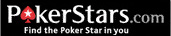 PokerStars Bonus and Review Guide