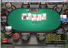 Click to Enlarge Poker In Canada Table