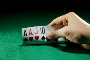 Pot-Limit Omaha: The Pivot Card