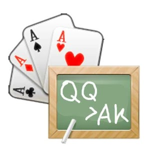 Pot-Limit Omaha Hand Quiz 3
