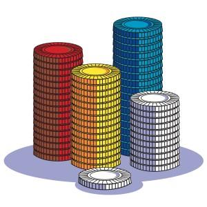 poker-chips-250