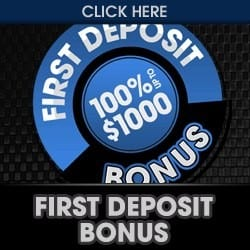 BlackChip Poker Bonus
